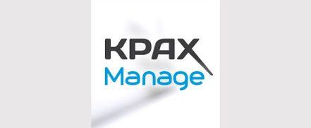 MANAGE TÉLÉCHARGER KPAX